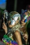 fotos formales de bodas en guadalajara jalisco mexico fotografos de bodas guadalajara zapopan mexico la cabaña del lago terraza de eventos puente grande jalisco mexico jardines para bodas