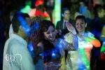 fotos formales de bodas en guadalajara jalisco mexico fotografos de bodas guadalajara zapopan mexico la cabaña del lago terraza de eventos puente grande jalisco mexico jardines para bodas terrazas bodas guadalajara