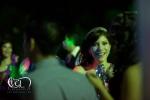 fotos formales de bodas en guadalajara jalisco mexico fotografos de bodas guadalajara zapopan mexico la cabaña del lago terraza de eventos puente grande jalisco mexico jardines para bodas terrazas bodas guadalajara luz y sonido para bodas dj