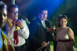 fotos formales de bodas en guadalajara jalisco mexico fotografos de bodas guadalajara zapopan mexico la cabaña del lago terraza de eventos puente grande jalisco mexico jardines para bodas terrazas bodas guadalajara luz y sonido para bodas dj fotos boda guadalajara novios