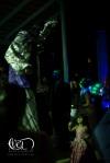 fotos formales de bodas en guadalajara jalisco mexico fotografos de bodas guadalajara zapopan mexico la cabaña del lago terraza de eventos puente grande jalisco mexico jardines para bodas terrazas bodas guadalajara luz y sonido para bodas dj fotos boda guadalajara novios zancos zanqueros boda
