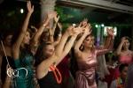 fotos formales de bodas en guadalajara jalisco mexico fotografos de bodas guadalajara zapopan mexico la cabaña del lago terraza de eventos puente grande jalisco mexico jardines para bodas terrazas bodas guadalajara luz y sonido para bodas dj fotos boda guadalajara novios zancos zanqueros boda vestidos boda fiesta guadalajara