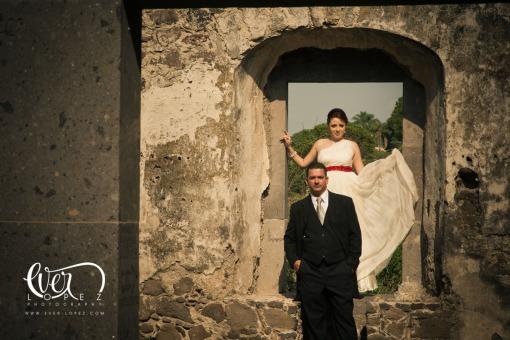 fotos formales de bodas en guadalajara jalisco mexico fotografos de bodas guadalajara zapopan mexico