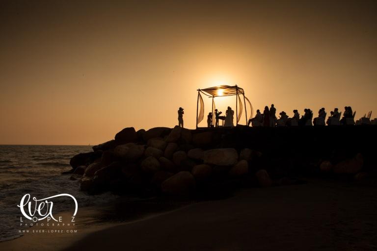 video de boda playa hotel velas puerto vallarta casa velas wedding puerto vallarta jalisco mexico, wedding video mexico