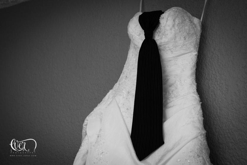 fotos boda guadalajara jalisco mexico tren novios casuales formales fotos mexico fotografos profesionales de bodas mexico fotos boda anillos de compromiso guadalajara jalisco mexico fotografos profesionales de bodas mexico, fotos creativas de boda mexico