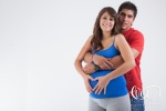fotos embarazadas guadalajara jalisco mexico fotografos profesionales guadalajara zapopan fotos maternidad-3