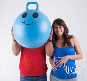 fotos embarazadas guadalajara jalisco mexico fotografos profesionales guadalajara zapopan fotos maternidad-4