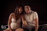 fotos embarazadas guadalajara jalisco mexico fotografos profesionales guadalajara zapopan fotos maternidad-5