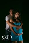 fotos embarazadas guadalajara jalisco mexico fotografos profesionales guadalajara zapopan fotos maternidad-6