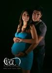 fotos embarazadas guadalajara jalisco mexico fotografos profesionales guadalajara zapopan fotos maternidad-7