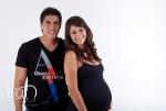 fotos embarazadas guadalajara jalisco mexico fotografos profesionales guadalajara zapopan fotos maternidad