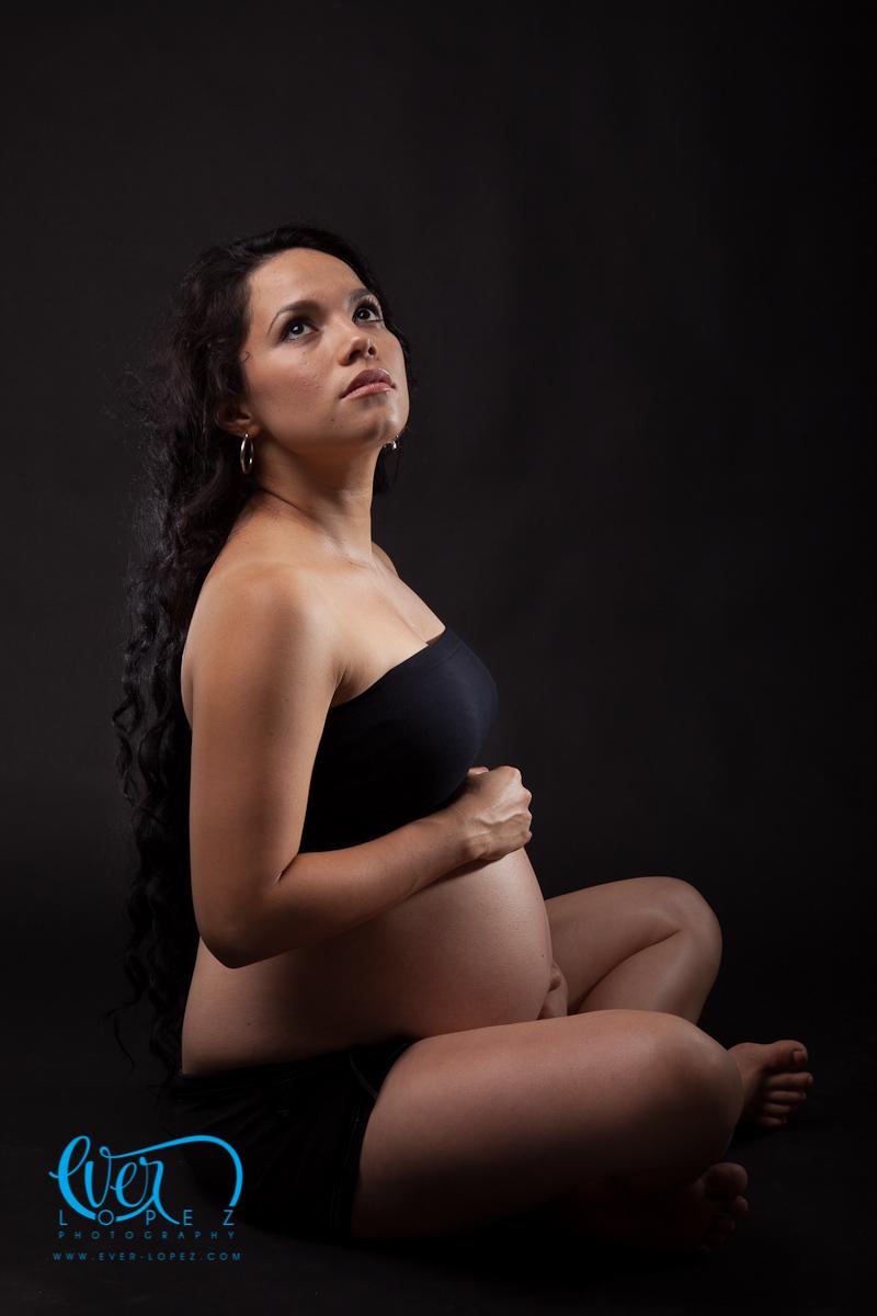 fotografias embarazada maternidad sesion fotos embarazadas guadalajara ...