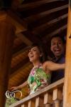 fotografos de boda mazamitla jalisco mexico, fotos pre boda mazamitla jalisco mexico, fotografo de bodas mexico ever lopez, fotos novios mazamitla jalisco