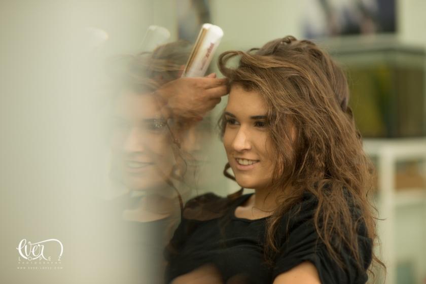maquillaje y peinado de quinceañeras mexico guadalajara jalisco, salones de belleza recomendados para maquillaje y peinado de quinceañeras xv años 15