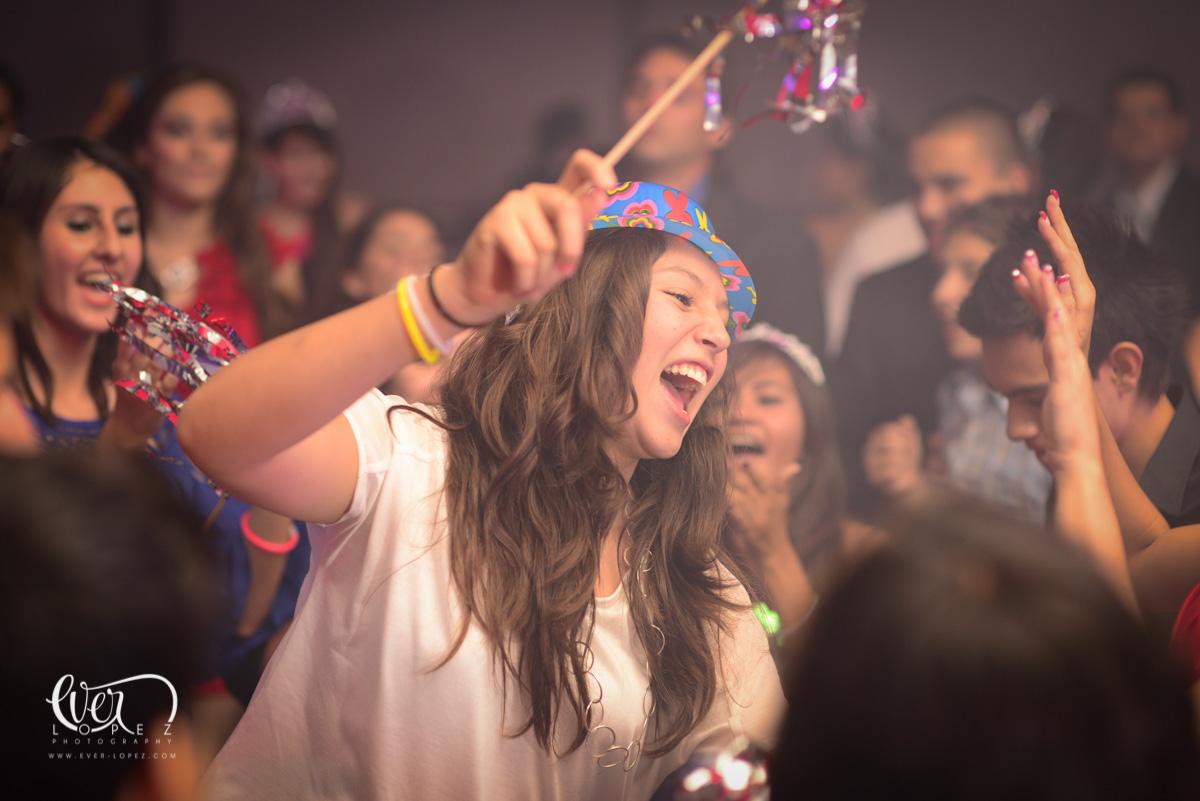 fotos quincea eras guadalajara jalisco mexico fotografo On fiestas de 15 años modernas