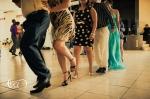 Fotografo Ever Lopez www.ever-lopez.com, fotos boda mexico, fotografos de bodas mexico, fotografos de boda zapopan guadalajara jalisco, fotos creativas de bodas en mexico, fotos de boda originales mexico, ideas de fotos para boda, fotos club de leones boda ameca jalisco, fotos boda mexico ameca jalisco