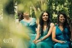 Fotografo Ever Lopez www.ever-lopez.com, fotos boda mexico, fotografos de bodas mexico, fotografos de boda zapopan guadalajara jalisco, fotos creativas de bodas en mexico, fotos de boda originales mexico, ideas de fotos para boda, fotos club de leones boda ameca jalisco, fotos boda mexico ameca jalisco, fotos nancy rocha maquillaje y alto peinado guadalajara jalisco mexico