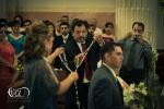 Fotografo Ever Lopez www.ever-lopez.com, fotos boda mexico, fotografos de bodas mexico, fotografos de boda zapopan guadalajara jalisco, fotos creativas de bodas en mexico, fotos de boda originales mexico, ideas de fotos para boda, fotos club de leones boda ameca jalisco, fotos boda mexico ameca jalisco, fotos fiesta grupo versatil new york musical show