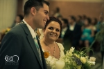 Fotografo Ever Lopez www.ever-lopez.com, fotos boda mexico, nancy rocha maquillaje y alto peinado para novias guadalajara jalisco mexico, fotografos de bodas mexico, fotografos de boda zapopan guadalajara jalisco, fotos creativas de bodas en mexico, fotos de boda originales mexico, ideas de fotos para boda, fotos club de leones boda ameca jalisco, fotos boda mexico ameca jalisco, fotos fiesta grupo versatil new york musical show