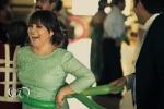 Fotografo Ever Lopez www.ever-lopez.com Fotografo Ever Lopez www.ever-lopez.com Fotografo Ever Lopez www.ever-lopez.com, fotos boda mexico, fotografos de bodas mexico, fotografos de boda zapopan guadalajara jalisco, fotos creativas de bodas en mexico, cabina fotos boda jalisco mexico, fotos de boda originales mexico, ideas de fotos para boda, fotos club de leones boda ameca jalisco, fotos boda mexico ameca jalisco