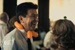Fotografo Ever Lopez www.ever-lopez.com Fotografo Ever Lopez www.ever-lopez.com, fotos boda mexico, fotografos de bodas mexico, fotografos de boda zapopan guadalajara jalisco, fotos creativas de bodas en mexico, fotos de boda originales mexico, ideas de fotos para boda, fotos club de leones boda ameca jalisco, fotos boda mexico ameca jalisco