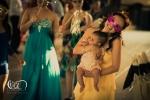 Fotografo Ever Lopez www.ever-lopez.com, fotos boda mexico, fotografos de bodas mexico, fotografos de boda zapopan guadalajara jalisco, fotos creativas de bodas en mexico, fotos de boda originales mexico, ideas de fotos para boda, fotos club de leones boda ameca jalisco