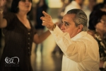 Fotografo Ever Lopez www.ever-lopez.com, fotos boda mexico, fotografos de bodas mexico, fotografos de boda zapopan guadalajara jalisco, fotos creativas de bodas en mexico, fotos de boda originales mexico, mejores fotografos de bodas en mexico, ideas de fotos para boda, fotos club de leones boda ameca jalisco