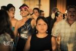 Fotografo Ever Lopez www.ever-lopez.com, fotos boda mexico, fotografos de bodas mexico, fotografos de boda zapopan guadalajara jalisco, fotos creativas de bodas en mexico, fotos de boda originales mexico, ideas de fotos para boda