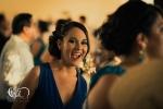 Fotografo Ever Lopez www.ever-lopez.com, fotos boda mexico, fotografos de bodas mexico, fotografos de boda zapopan guadalajara jalisco, mejores fotografos de bodas mexico, fotos creativas de bodas en mexico, fotos de boda originales mexico, ideas de fotos para boda