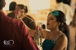 Fotografo Ever Lopez www.ever-lopez.com, fotos boda mexico, fotografos de bodas mexico, fotografos de boda zapopan guadalajara jalisco, mejores fotografos de bodas mexico, fotos creativas de bodas en mexico, fotos de boda originales mexico, ideas de fotos para boda, fotografos bodas mexico