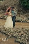 fotos novios ameca jalisco mexico, fotografos de bodas ameca jalisco mexico, fotos boda novios ameca jalisco, fotografos de bodas mexico, Fotografo Ever Lopez www.ever-lopez.com