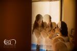 fotos durante el arreglo maquillaje y peinado de la novia en guadalajara, maquillaje profesional de novias guadalajara glow makeup, maquillaje y peinado para novias en guadalajara jalisco mexico, salon yakarta eventos, fotografo de bodas ever lopez guadalajara jalisco mexico, glow makeup maquillaje para novias zapopan jalisco mexico, fotografos profesionales de bodas en mexico