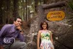 fotografos de boda mazamitla jalisco mexico, fotos pre boda mazamitla jalisco mexico, fotografo de bodas mexico ever lopez, fotos novios mazamitla jalisco mexico, fotos novios reflejo