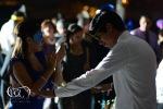 fotografo de bodas en mexico www.ever-lopez.com fotografo de boda en guadalajara jalisco mexico ocotlan laguna de chapala boda orilla laguna chapala, boda cabaña de yeyos ocotlan jalisco