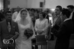 fotografo de bodas en mexico www.ever-lopez.com fotografo de boda en guadalajara jalisco mexico ocotlan
