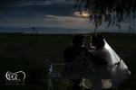 fotografo de bodas en mexico www.ever-lopez.com fotografo de boda en guadalajara jalisco mexico ocotlan laguna de chapala boda orilla laguna chapala