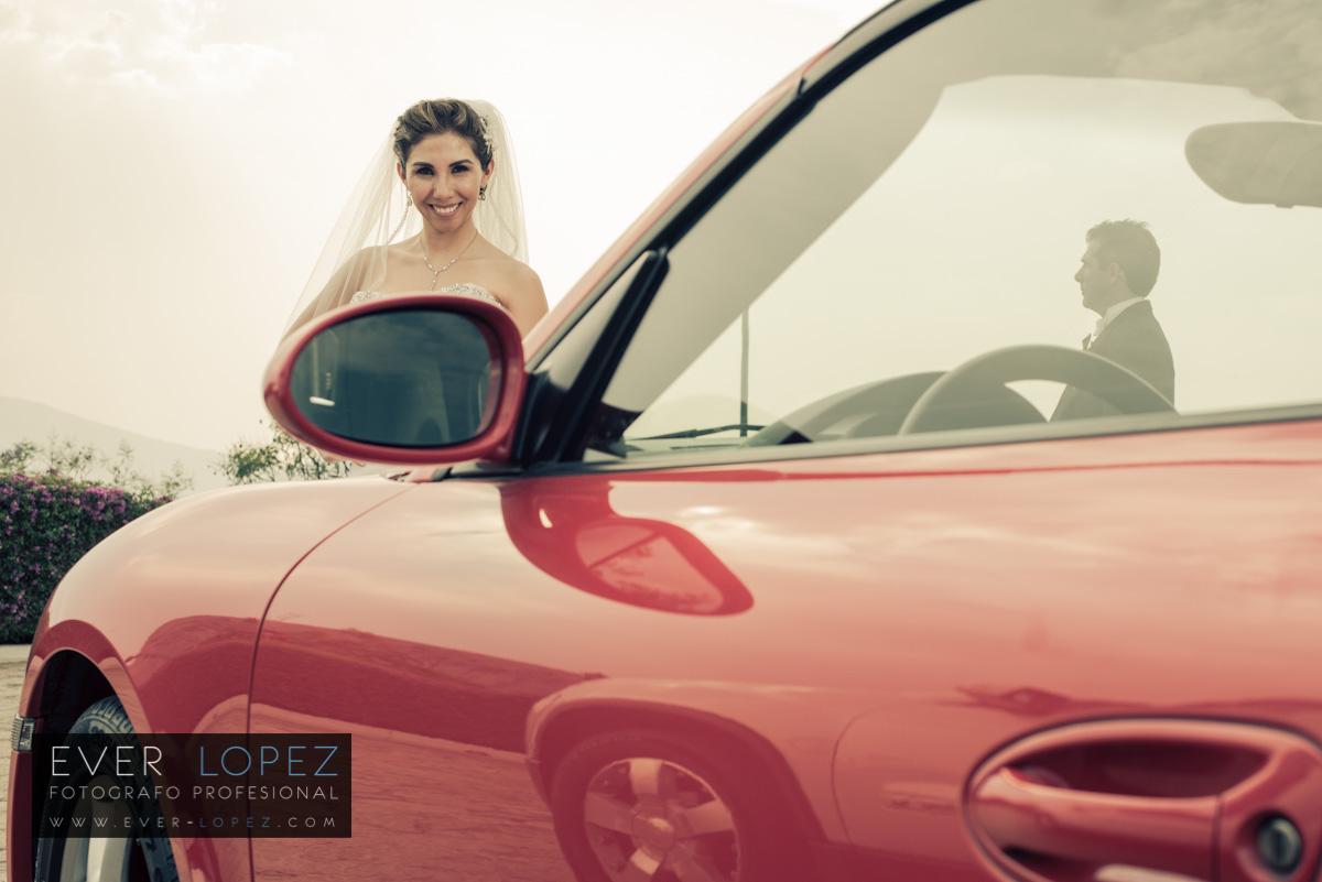Fotografo Ever Lopez www.ever-lopez.com fotografos de bodas en guadalajara jalisco mexico fotos unicas modernas de boda en mexico