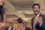 fotografo guadalajara ever lopez www.ever-lopez.com, fotos boda benavento salon de eventos guadalajara jalisco mexico, fotografo de bodas guadalajara, fotografo de bodas zapopan, fotos boda benavento, boda civil benavento, fotos iglesia benavento, fotos arreglos benavento, arreglo novia hotel riu guadalajara