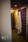 Fotografo de bodas eden benavento guadalajara ever lopez, fotos boda eden benavento salon de eventos guadalajara, fotos boda hotel riu guadalajara jalisco fotografo bodas zapopan, fotografo de bodas mexico