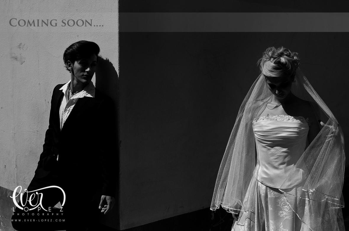 Fotografo Ever Lopez www.ever-lopez.com, fotografo de bodas mexico, fotografo de bodas guadalajara jalisco mexico