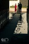 fotografo boda guadalajara templo san juan macias av acueducto zapopan jalisco, fotografo bodas zapopan ever lopez mexico