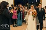 fotografo boda guadalajara templo san juan macias parroquia av acueducto zapopan jalisco, fotografo bodas zapopan ever lopez mexico