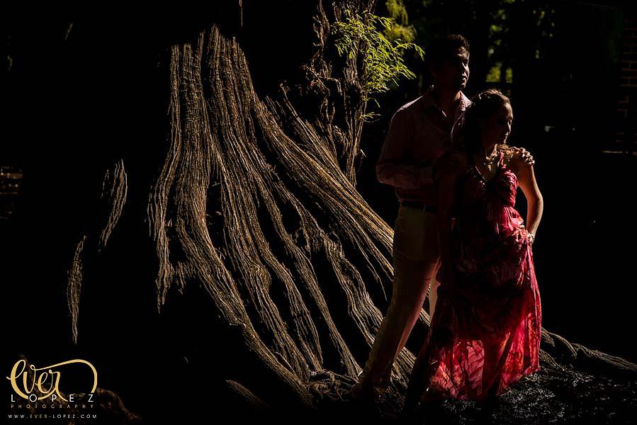 Fotografo Ever Lopez www.ever-lopez.com, fotografo de bodas zapopan, fotografo de bodas guadalajara, fotografo de bodas mexico, boda guadalajara, boda zapopan, boda mexico, fotos boda guadalajara, fotos boda zapopan, fotos boda camecuaro, fotografias boda casuales novios, fotografos de bodas zapopan, fotografo bodas jalisco, fotografo de bodas atotonilco, fotografo de bodas tepatitlan, boda tepa
