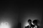 Fotografo Ever Lopez www.ever-lopez.com, boda parroquia colinas de san javier zapopan jalisco, boda templo colinas de san javier boda fotos, fotografo de bodas colinas san javier zapopan, jardin de eventos el eden zapopan boda benavento guadalajara, terraza de eventos el eden, benazuza guadalajara boda, fotografo de bodas guadalajara