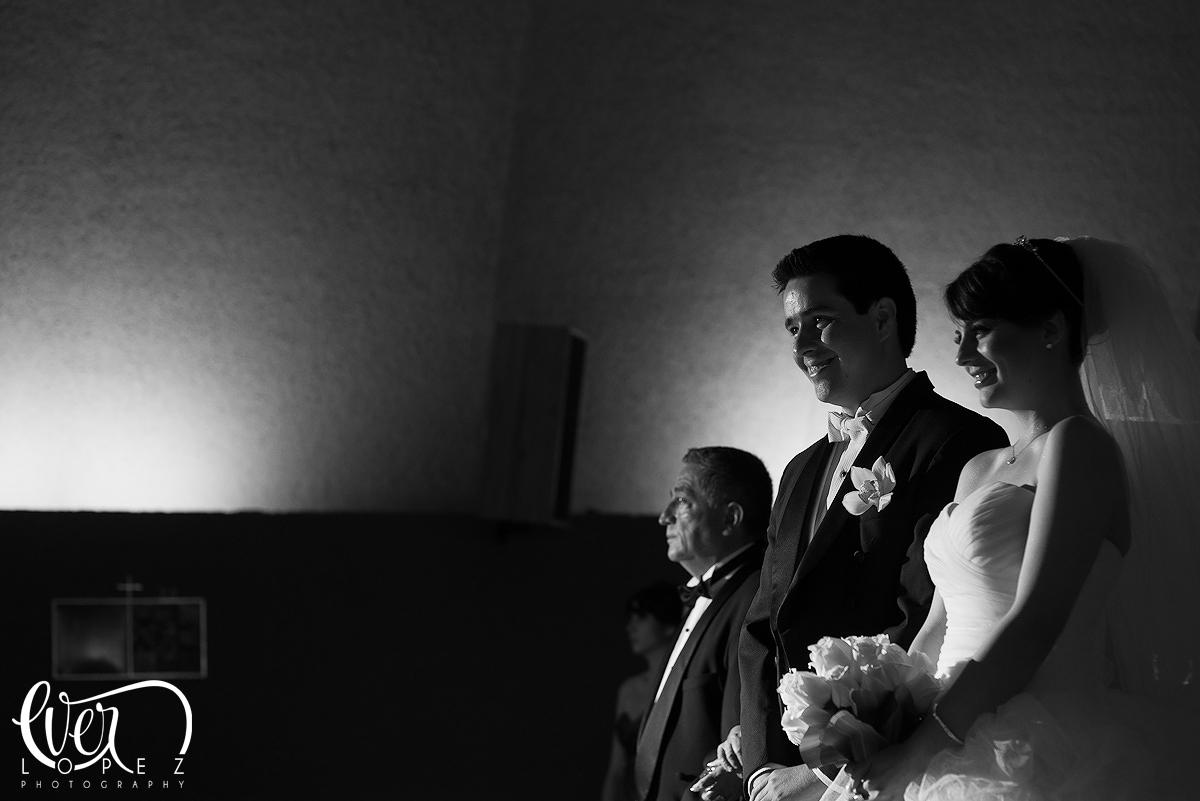 Fotografo ever lopez boda parroquia for Jardin 901 vicente lopez