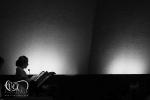 Fotografo Ever Lopez www.ever-lopez.com, boda parroquia colinas de san javier zapopan jalisco, boda templo colinas de san javier boda fotos, fotografo de bodas colinas san javier zapopan, jardin de eventos el eden zapopan boda benavento guadalajara, terraza de eventos el eden, benazuza guadalajara boda, fotografo de bodas guadalajara, templo zapopan jalisco boda