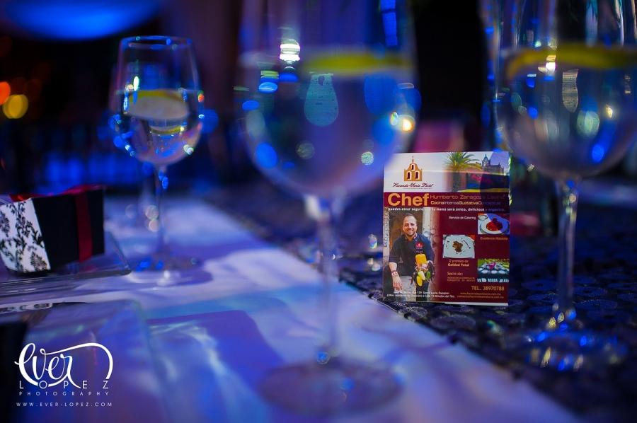 fotos chef humberto zaragoza hacienda santa lucia guadalajara jalisco mexico boda banquetes comida menu alimentos fotografias Ever Lopez