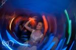 fotos salon de evento cobalto guadalajara jalisco mexico fotografos de bodas zapopan templo nuestra señora del Carmen Guadalajara Jalisco Mexico fotos anillo compromiso Guadalajara Jalisco terraza lago jardin eventos bodas guadalajara fotografos profesionales de bodas en guadalajara Ever Lopez