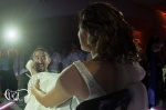 fotos salon de evento cobalto guadalajara jalisco mexico fotografos de bodas zapopan templo nuestra señora del Carmen Guadalajara Jalisco Mexico fotos anillo compromiso Guadalajara Jalisco terraza lago jardin eventos bodas guadalajara fotografos profesionales de bodas en guadalajara Ever Lopez kobalto