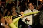 fotografo de boda ixtlan del rio ahuacatlan nayarit ever lopez hacienda ruiseñor fotografias de boda mexico fotografos profesionales guadalajara
